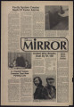 Mirror - Vol. 03, No. 15 - November 15, 1979
