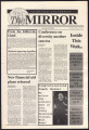 Mirror - Vol. 22, No. 15 - February 27, 1997