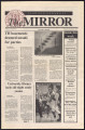 Mirror - Vol. 23, No. 10 - December 11, 1997