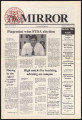 Mirror - Vol. 23, No. 13 - February 05, 1998