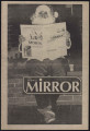 Mirror - Vol. 03, No. 17 - December 12, 1979