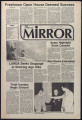 Mirror - Vol. 04, No. 01 - April 17, 1980