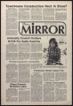 Mirror - Vol. 04, No. 06 -September 25, 1980