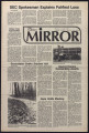 Mirror - Vol. 04, No. 09 - October 17, 1980