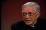 McGrath, Rev. Thomas A., S.J. - Oral History (video interview) - Part 4
