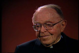 Murphy, Rev. Thomas A., S.J. - Oral History (video interview) - Part 1