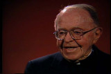 Murphy, Rev. Thomas A., S.J. - Oral History (video interview) - Part 2