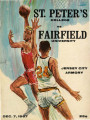 St. Peter's College vs. Fairfield University 1967