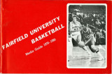1979-1980 Men's Basketball Media Guide