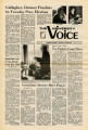 University Voice - Vol. 01, No. 14 - February 11, 1971