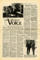 University Voice - Vol. 01, No. 16 - February 25, 1971