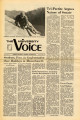 University Voice - Vol. 01, No. 12 - January 28, 1971