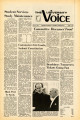 University Voice - Vol. 02, No. 09 - November 04, 1971