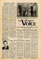 University Voice - Vol. 02, No. 11 - November 18, 1971