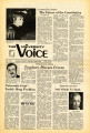 University Voice - Vol. 02, No. 03 - September 23, 1971