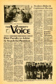 University Voice - Vol. 03, No. 05 - October 05, 1972