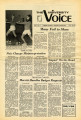 University Voice - Vol. 02, No. 04 - September 30, 1971