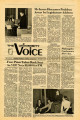 University Voice - Vol. 03, No. 09 - November 02, 1972