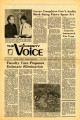 University Voice - Vol. 03, No. 16 - February 01, 1973