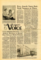 University Voice - Vol. 03, No. 17 - February 01, 1973