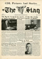 Stag - Vol. 03, No. 11 - March 21, 1952